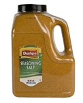 Durkee Seasoning Salt Super Chef - 5 Pound