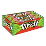 Candy Sour Punch Straws Strawberry - 2 Oz.