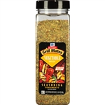 McCormick Grill Mates 20 oz. Vegetable Seasoning