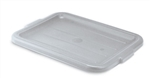 Traex Cover Bus Box Grey Lid - 15 in. x 20 in.