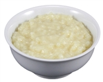 Bay Valley Thank You Label Tapioca Pudding