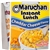 Maruchan Instant Lunch Cheddar Cheese 2.25 oz. Noodle Soup
