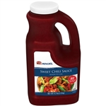 Nestle Minors Sweet Chilli Sauce Ready To Use - 0.5 Gal.