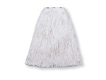 Continental Pinnacle Mop Head Cotton Cut End