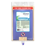 Nestle Glytrol-Obs Diabetes Tube Feeding Prebio - 33.8 fl. Oz.