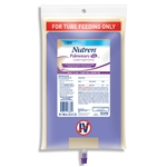 Nutren Pulmonary Ultra Pak Spikeright - 33.8 fl.oz.