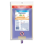 Peptamen with Prebio Ultra Pak Tube Feeding - 33.8 fl.oz.