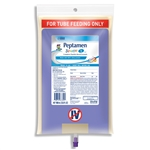 Peptamen Junior Unflavored Ultra Pak Spikeright - 33.8 fl.oz.