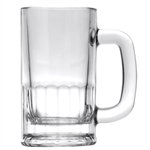 Indiana Glass Classic Beer Mug - 14 Oz.
