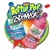 The Topps Baby Bottle Pop 2D Max - 1.3 Oz.