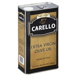Shortening and Oils Extra Virgin Olive Oil - 3 Liter