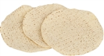Tortilla Corn White - 6 Oz.