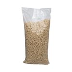 Malt-O-Meal Honey Nut Scooters Cereal 44 oz.