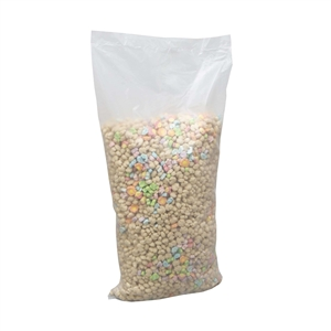 Malt-O-Meal Marshmallow Mateys Cereal 42 oz.