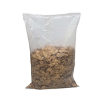 Malt-O-Meal Raisin Bran Cereal 36 oz.