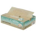 Interfolded Deli Earth Friendly - 8 in. x 10.75 in.