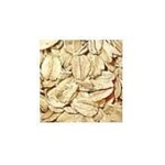 Commodity Organic Rolled Oats - 50 Pounds