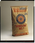Flour Gold Medal Semolina No One Enriched - 50 Lb.