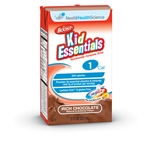 Boost Kid Essentials Chocolate Tetra Brik - 8.01 fl.oz.
