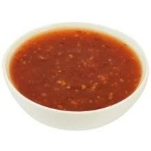 Bay Valley Sweet Chili Sauce 1 Gallon