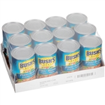 Bush Best Pinto Beans - 27 oz.