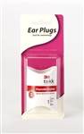 Ear Plugs Not For Swimming