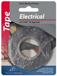 Vinyl Electrical Tape - 0.75 in. x 360 in.