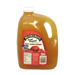 Apple Cider Pressed Vitamin C - 128 fl. oz.