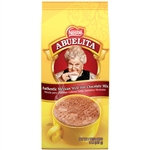 Abuelita Bulk Hot Cocoa Mix - 2 Lb.