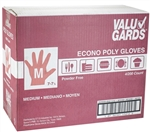 Handgards Medium Value Oeg Glove