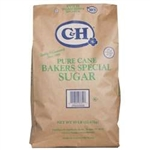 Sugar Bakers Special - 50 Lb.
