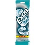 Wrigleys Polar Extra Ice Gum