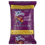 Kool-Aid Grape Berry Splash Powdered Drink Mix - 21.1 Oz. Pouch