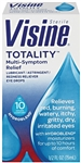 Visine Totality Multi Symptom Relief Eye Drop - 0.5 Fl. Oz.