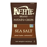 Kettle Lightly Salted Potato Chip - 5 Oz.