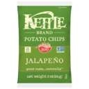 Kettle Jalapeno Caddy Potato Chip - 2 Oz.