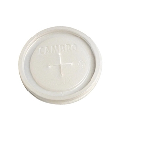 Cambro Juice Cup For Lid 6 Oz.