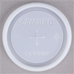 Cambro Lid For Colorware