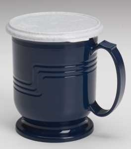 Cambro Lid For Heritage Tumbler 8 Oz.