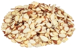 John B. Sanfilippo and Son Fisher Natural Sliced Almond - 2 Lb.