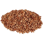 John B. Sanfilippo and Son Fisher Fancy Small Pecan Pieces - 5 Lb.