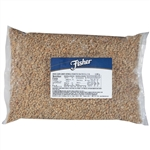 John B. Sanfilippo and Son Roasted and Salted Sunflower Kernels - 5 Lb.