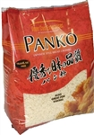 Japanese Panko Bread Crumbs Extra Large Granulated - 24 Oz.