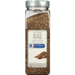 McCormick Table Grind 18 oz. Black Pepper