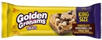 Golden Grahams Marshmallow Chocolate Snack - 2.1 Oz.