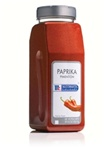McCormick Paprika Seasoning 18 oz.