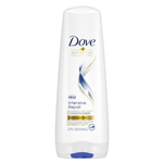 Conditioner Dove Intense Damage Therapy - 12 Fl.Oz.