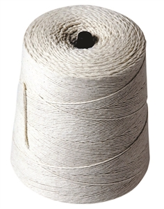 Butchers 12 Ply Breaking Strength 26 Trussing Twine