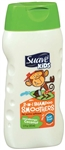 Shampoo Suave Kids 2in1 Coconut Smoother - 12 Fl.Oz.