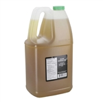 Shortening and Oils Pomace Olive Oil Plastic Jug - 1 Gal.